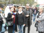 2013_10_2_Chisinau