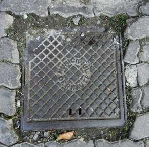 Brunnslock Cernauti