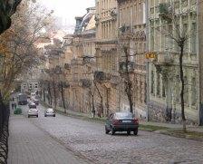 Solomiï Kruselnyckoï 6