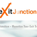ExitJunction Review – Ways to monetize your website