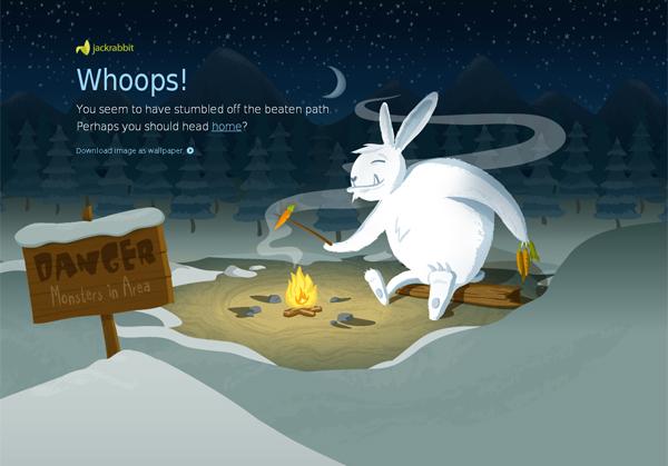 404-error-page-design3