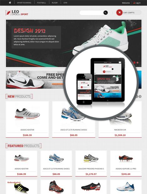 leo-sportsshoes