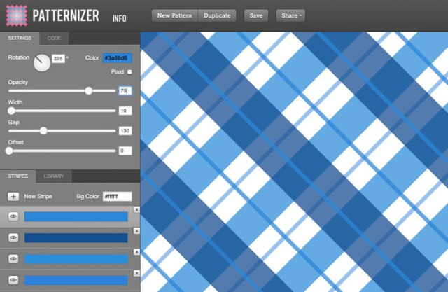 best free website design tools