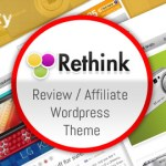 20+ Best WordPress Affiliate Themes Available Online