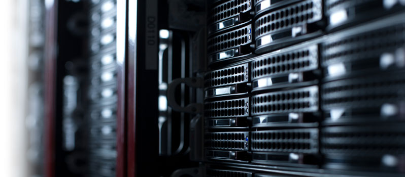 10 Best Shared Web Hosting Providers