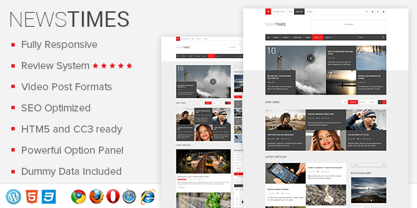 cheap magazine themes wordpress