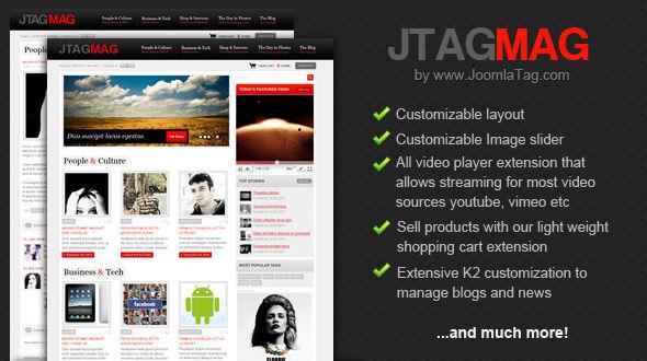jtag-magazine-joomla-template