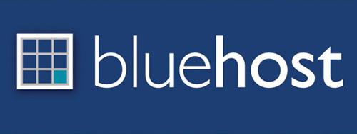 bluehost-vps-hosting