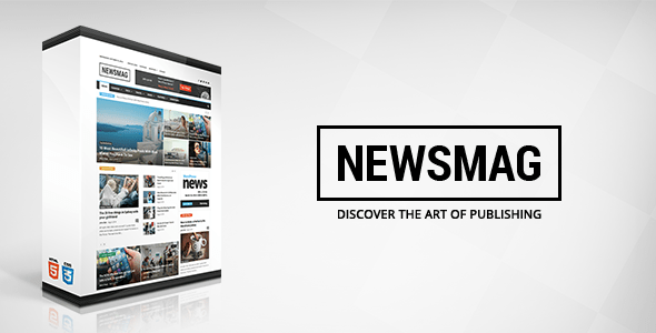 newsmag-seo-friendly-wordpress-theme