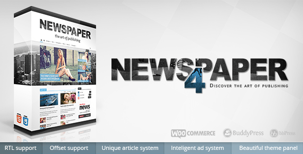 newspaper-seo-friendly-wordpres-theme