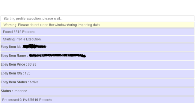 ebay-importer-wordpress-plugin