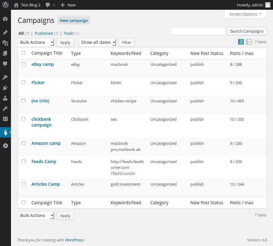 wordpress-automatic-plugin-auction