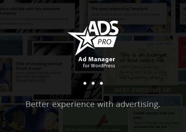 ads-pro-wordpress-advertising-plugin