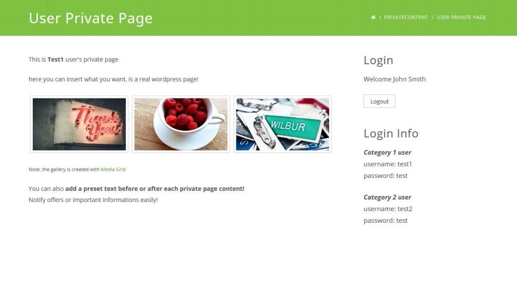 privatecontent-membership-plugin