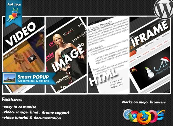 smart-popup-box-wordpress-plugin