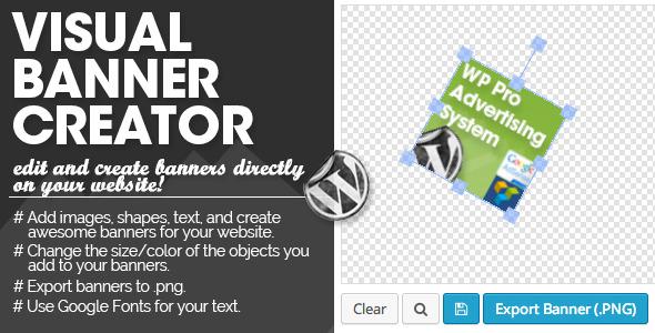 visual-banner-creator-wp-plugin