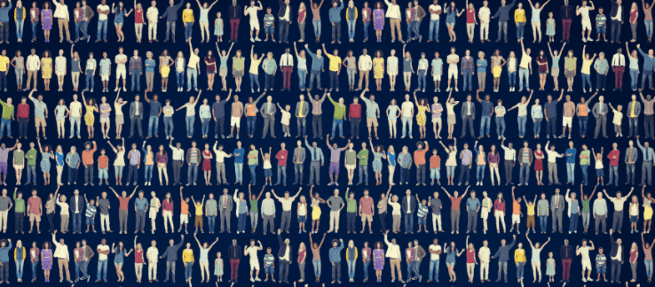 The Memory Professor System  Image of standing people resized