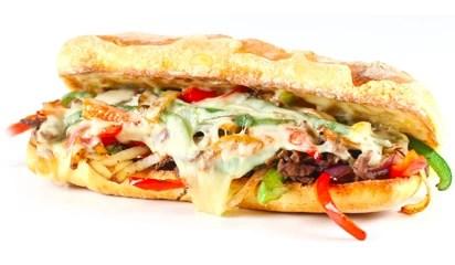 menu-hot-sandwich