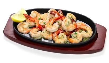 seafood-a
