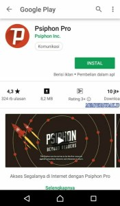 Cara NontonPutar Video YouTube Tanpa Kuota Internet di Android 1