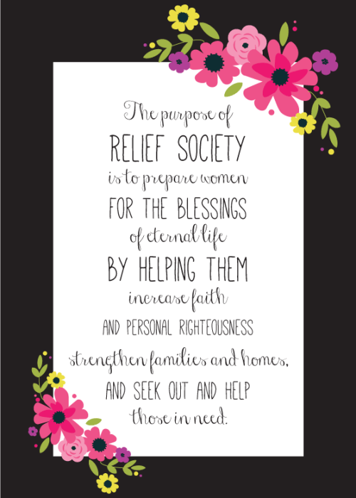 Relief-Society-Purpose-Blog