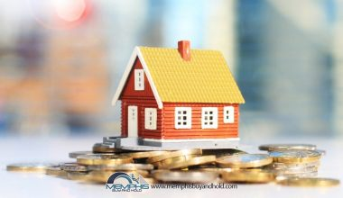 6-Key-Tips-To-Boost-Your-Income-On-A-Rental-Property