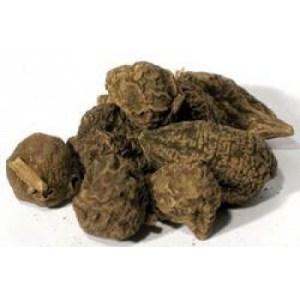 Herbs & Roots & Curios