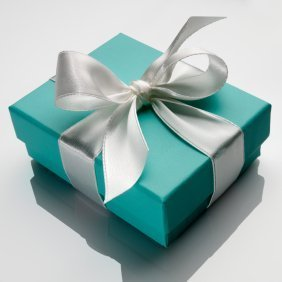 Gifts & Incentives