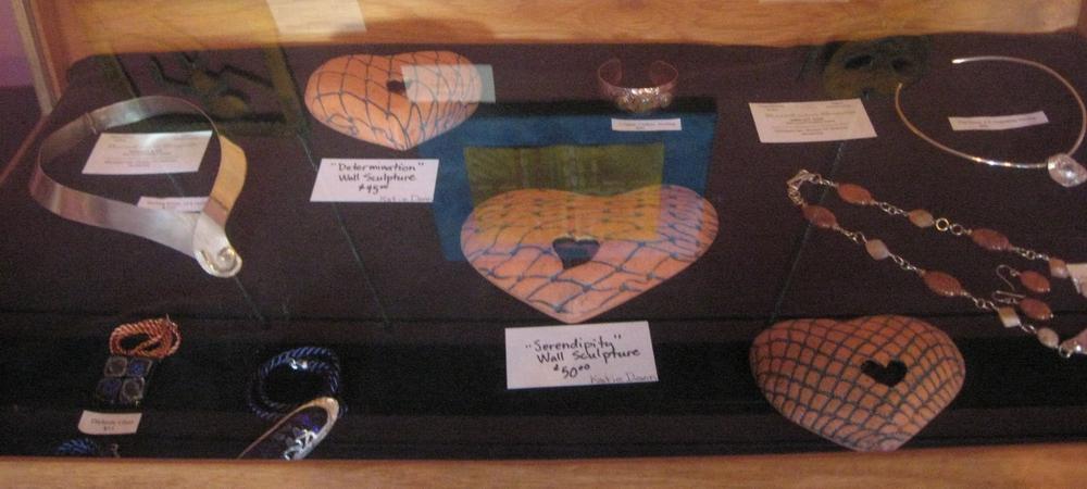 circuit playouse exhibit 5