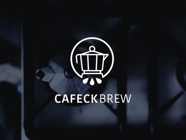 咖啡焙蒸氣咖啡
