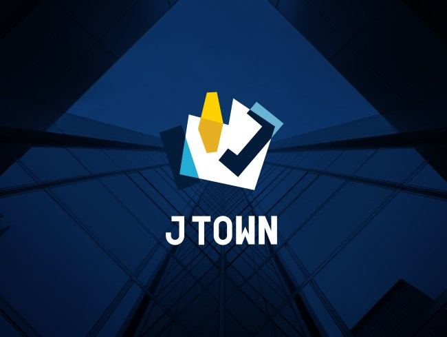 jtown