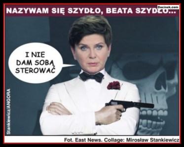 nie-dam-soba-sterowac_2003737491