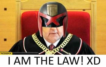 i-am-the-law-rzeplinski-sedzia-dredd-trybunal-konstytucyjny