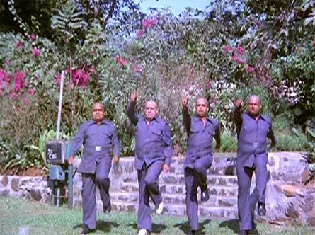 hkkn_bodyguards.jpg