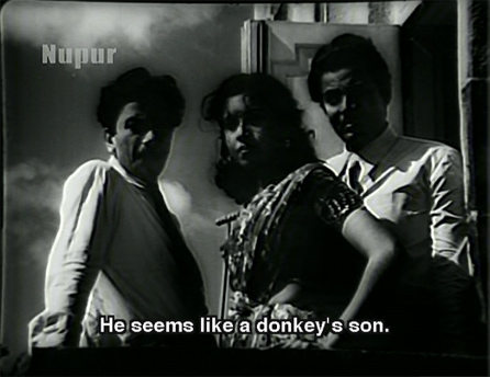 milap_donkey