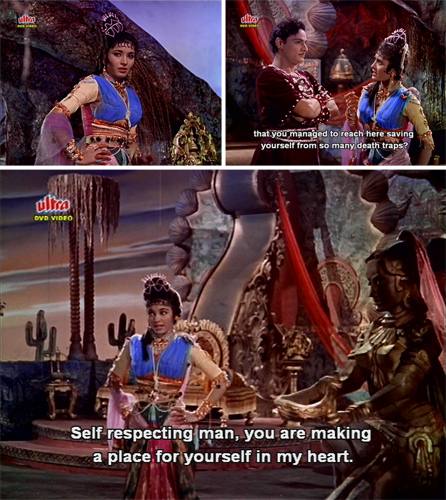 parasmani_maharani