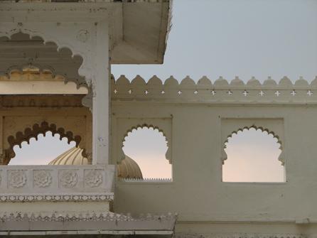 india_windows