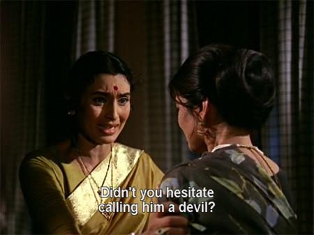 gauri_devil