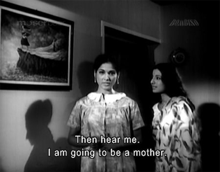 as_mother