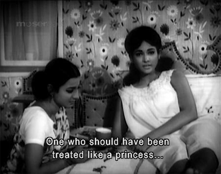 as_princess