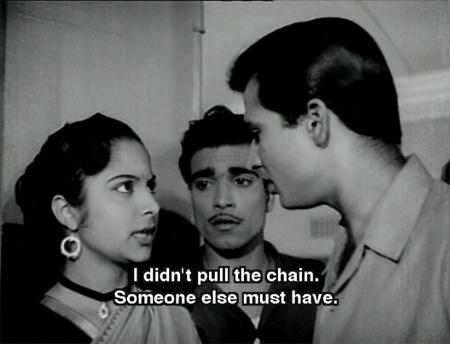 ss_chain