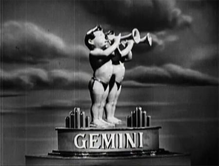 gemini1