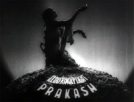 prakash_leadkindlylight