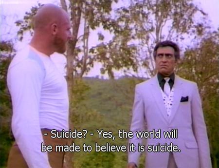 kpkwk_suicide