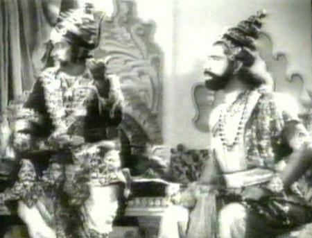 sikandar_kings