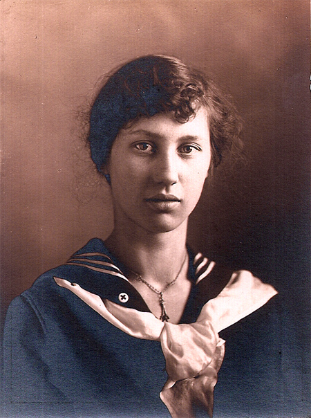 grandma_reed_1918