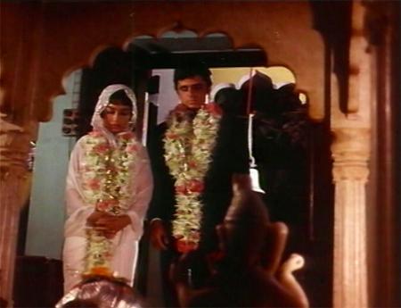 intaquam_wedding