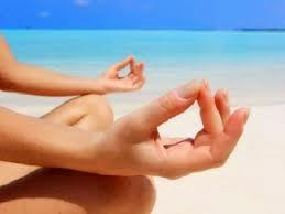 E meditation