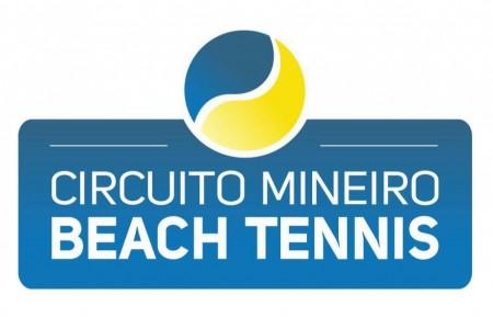 Circuito Mineiro de Beach Tennis 2018