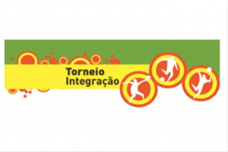 Torneio Integração 2012